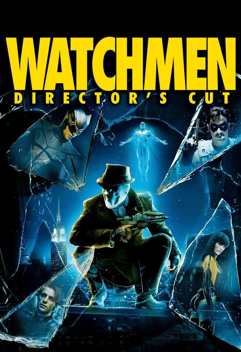 Watchmen Teljes Film Videa Hungary Watchmen Magyarul Teljes Magyar Film Videa 2019 Mafab Mozi Indavi Action Movies Quotes Action Movies Watchmen