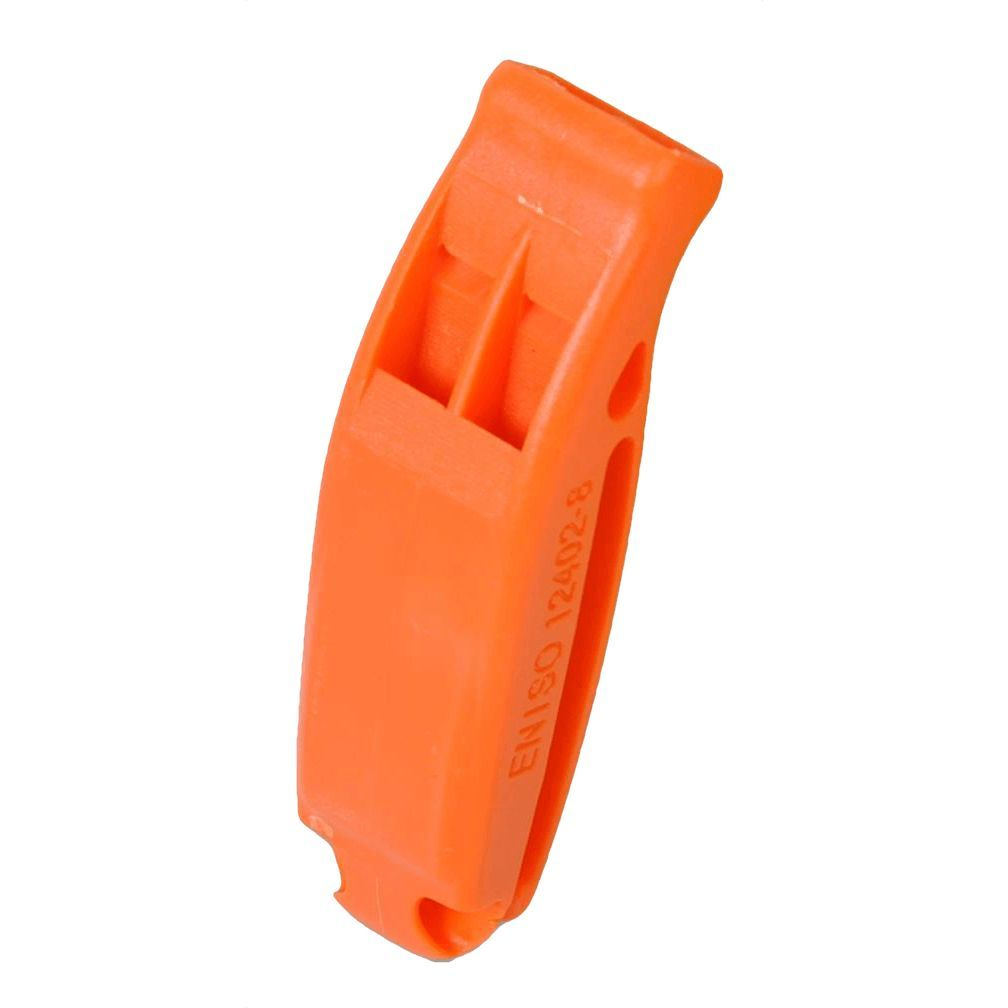 Floating Emergency Rescue Safety Survival Whistle