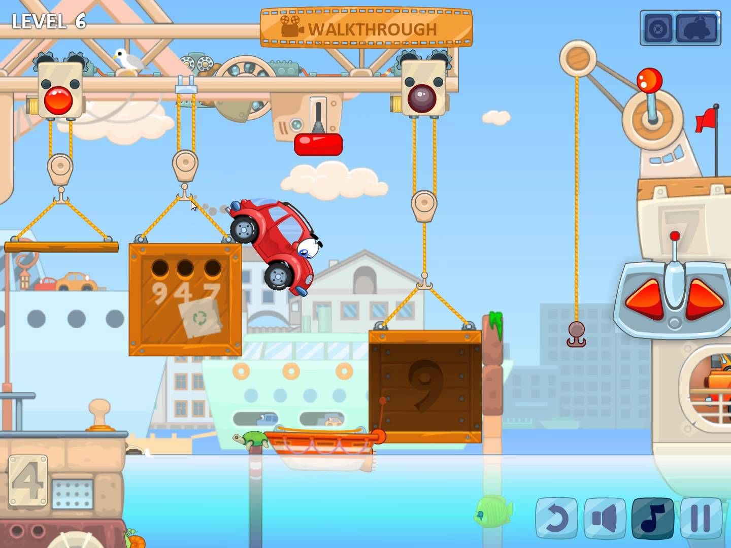 cool math games for kids how2becool (With images) Fun