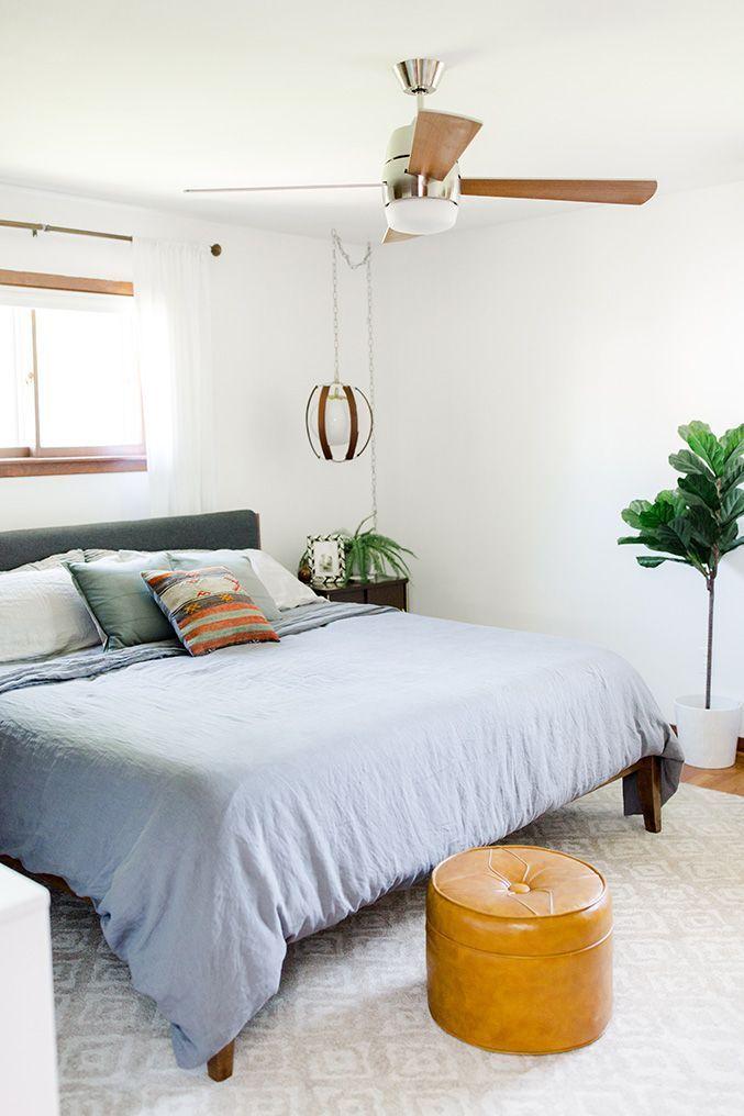 Pier1 Bedroom Decor Bedroom Decor Quiz Buzzfeed How To Decor Bedroom Wall Bedroom Decor Girl Bedroom Decor On Sale Be In 2020 Gold Bedroom Decor Home Decor Decor