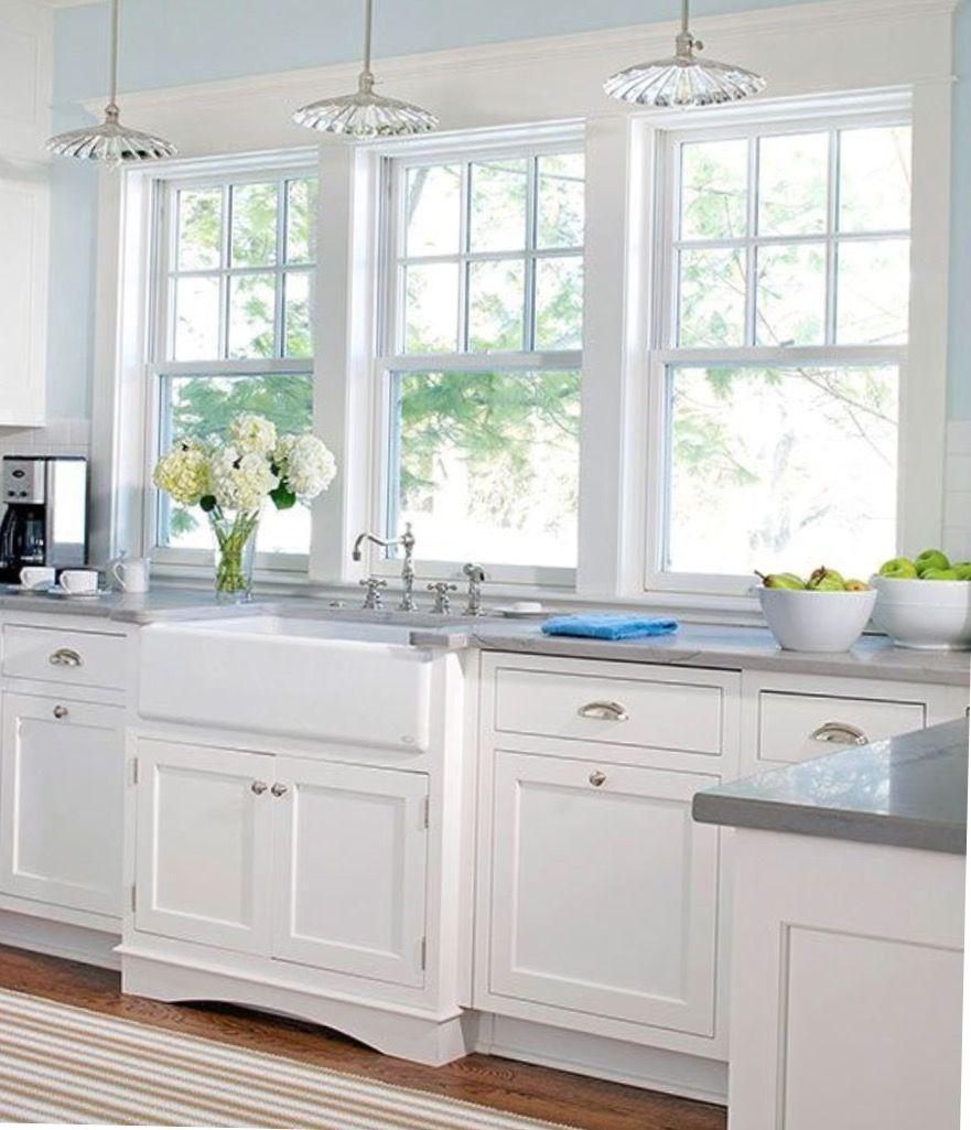 Pin by roberta abbott on home ideas pinterest kitchens kitchen