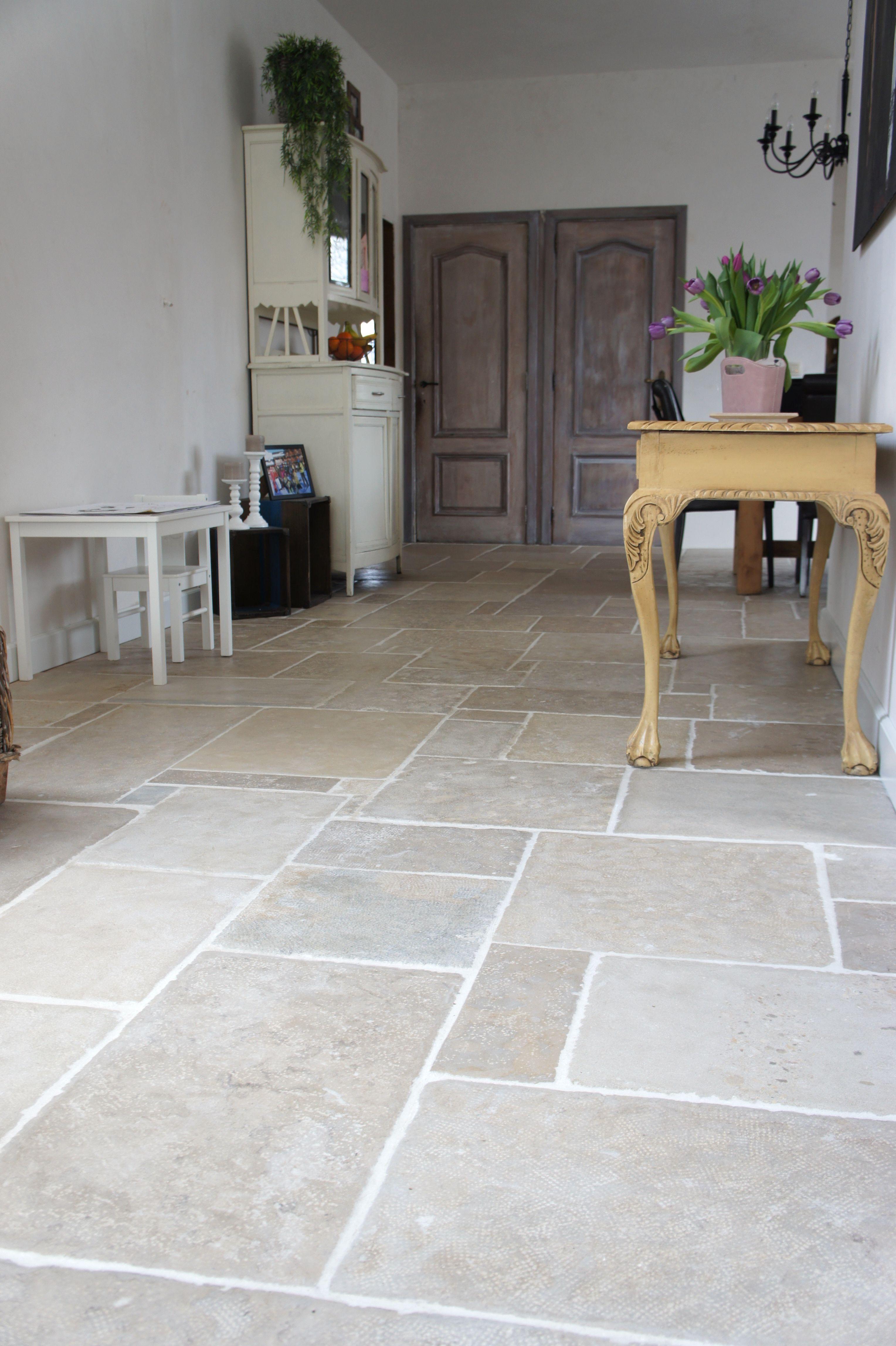 42 Beautiful Kitchen Floor Tile Ideas Kitchenfloortileideas