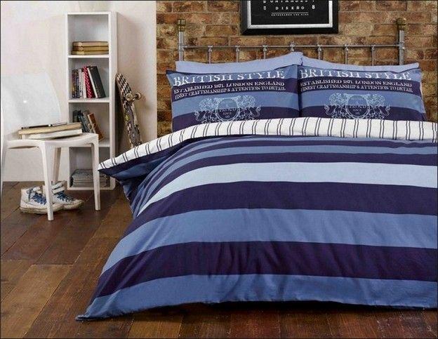 Navy Blue Duvet Cover King Size Duvet Covers Pinterest Duvet