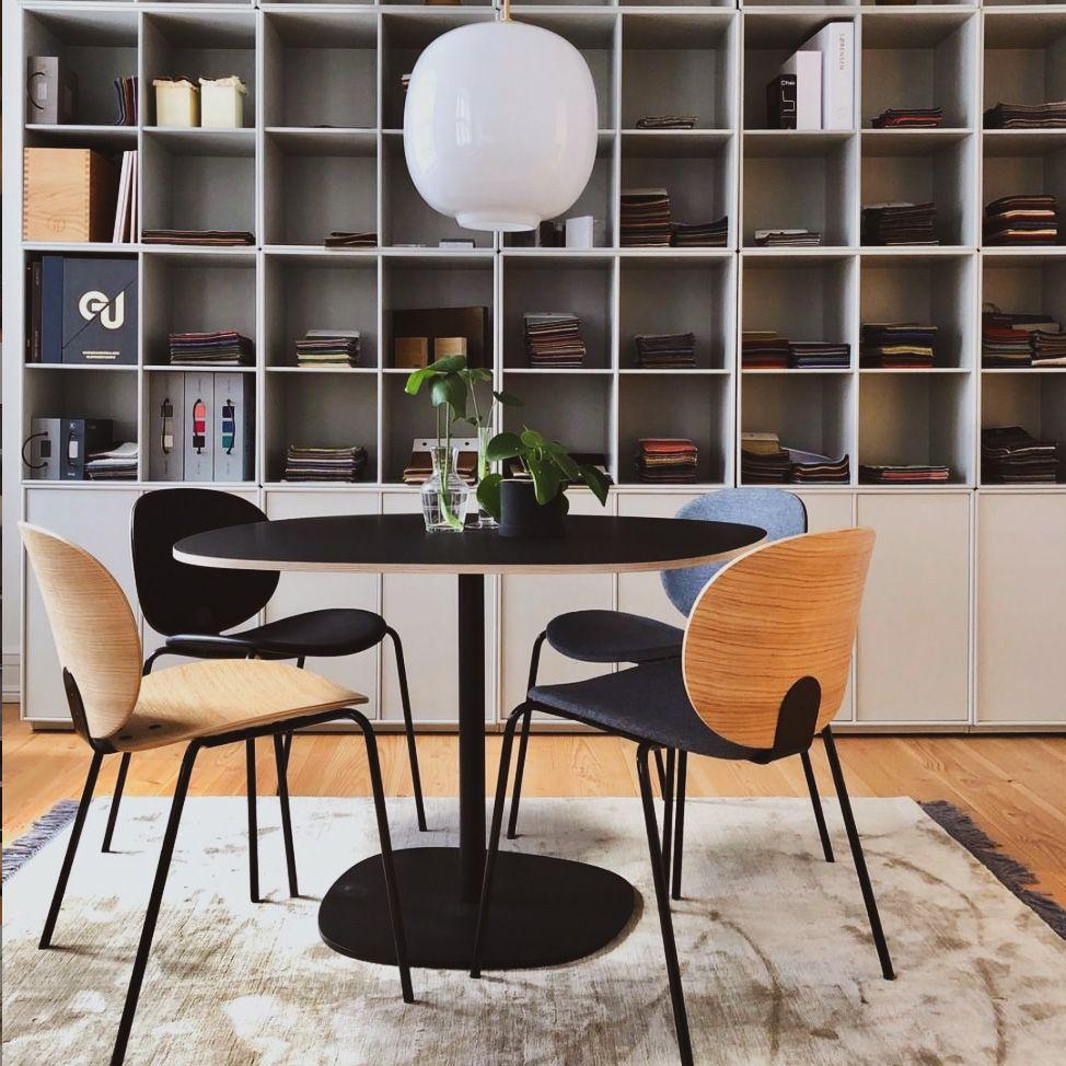Accueil En Quelques Mots Agencement Interieur Deco Interieure Et Mobilier