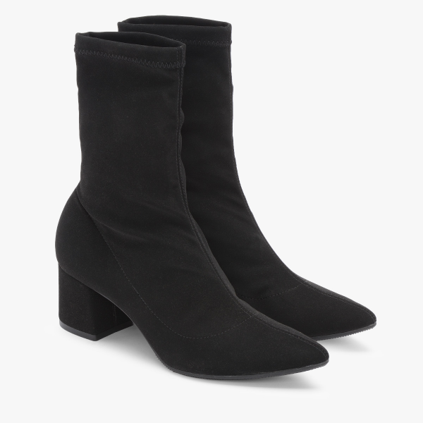 5svp5 Uv9 Rylko In 2020 Boots Ankle Boot Shoes