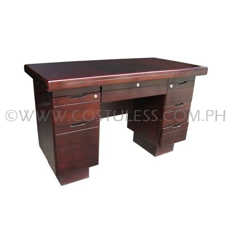 Office Desk Office Desk Office Desk For Sale Affordable Table