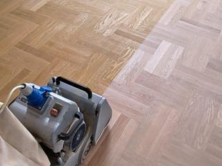 Hardwood Floor Restoration Floor Sanding London In 2020 Floor Restoration Flooring Wood Floor Restoration