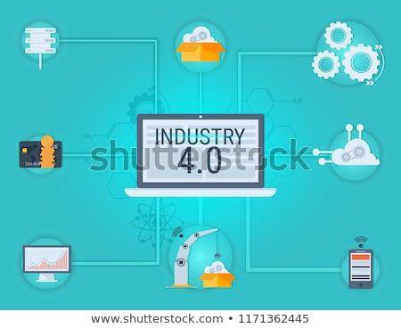 New Industrial Revolution  New Industrial Revolution