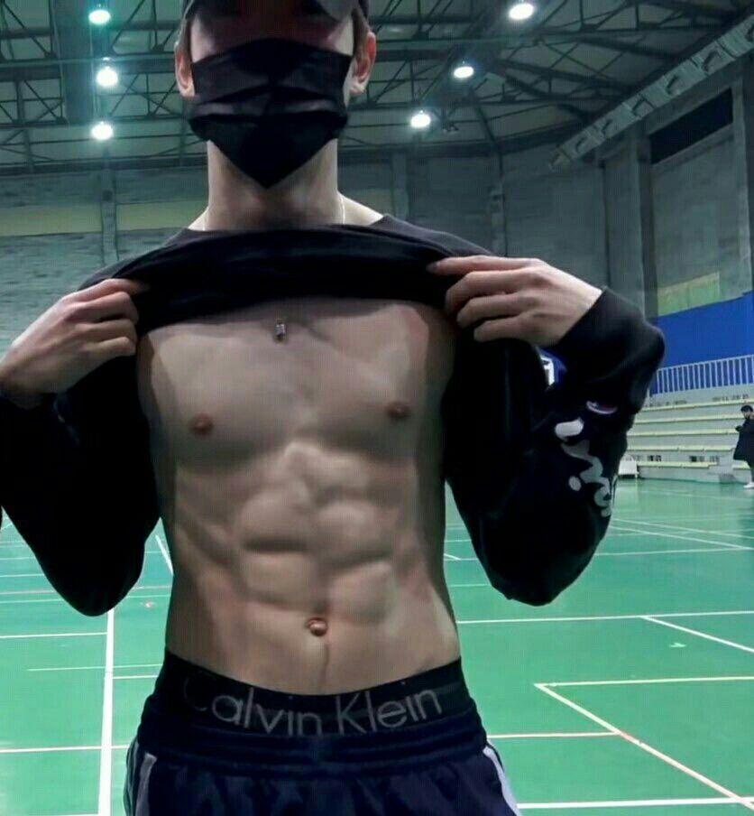 Jaehyun 🔞🔥 | Jaehyun nct, Abs boys, Nct