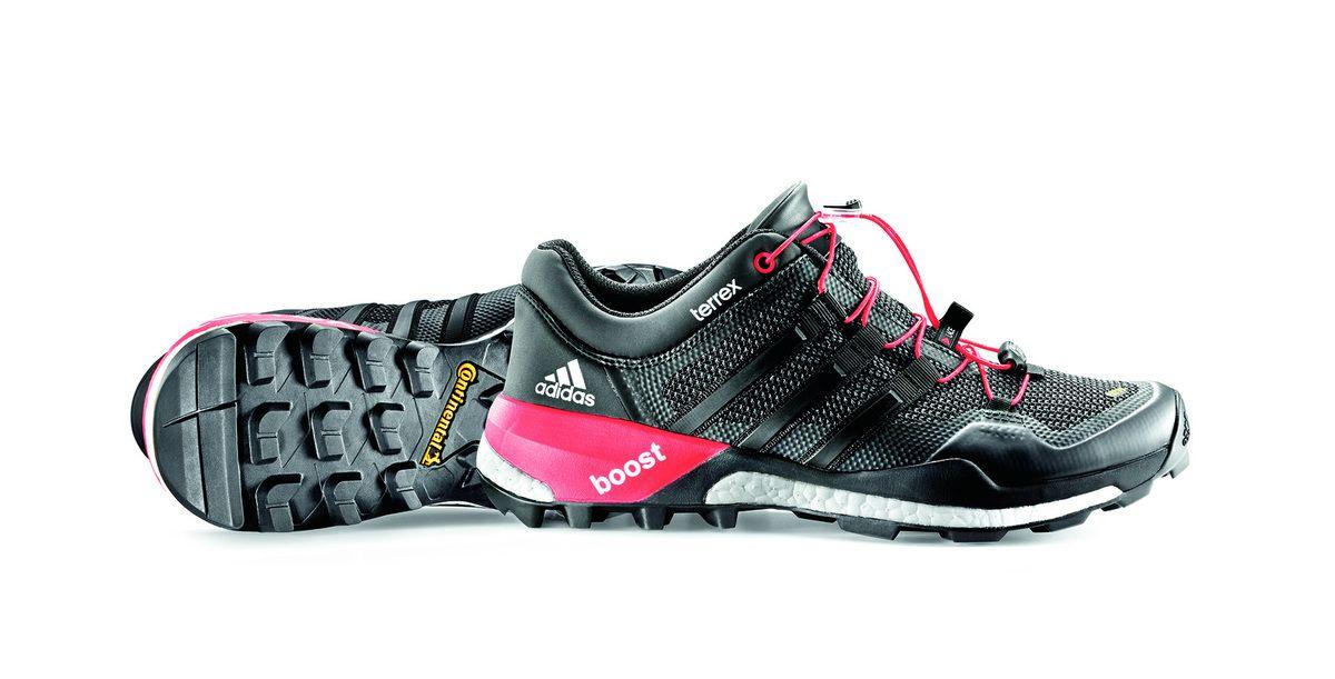 Chaussures Loisirs Asics Golden Spark En 46