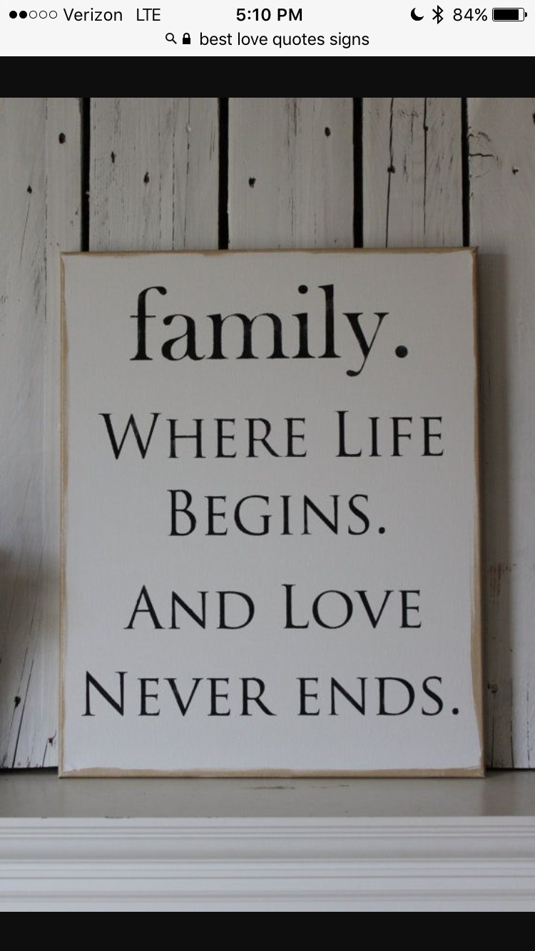Love Quote Signs Pinmartika Martin On Quotes  Pinterest