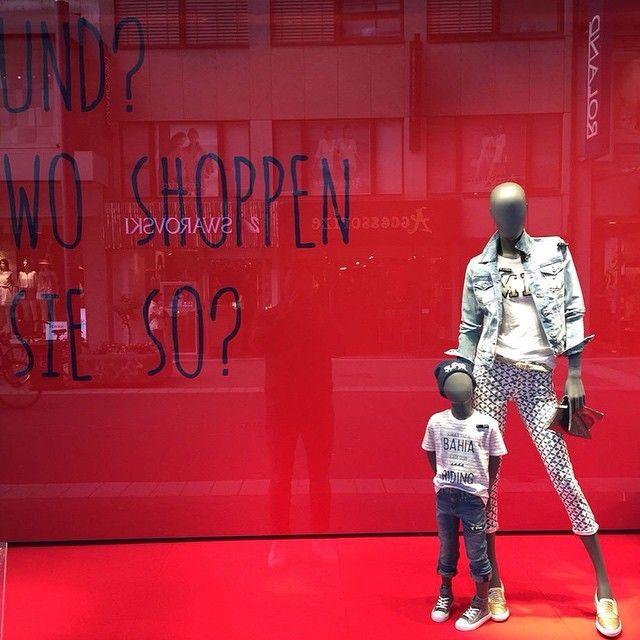 Www.Peek-Cloppenburg.At Online Shop