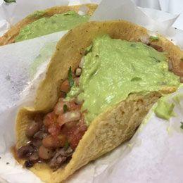 Carne Asada Tacos Tacos El Franc #asadatacos Carne Asada Tacos Tacos El Franc #asadatacos