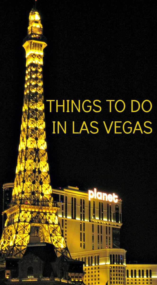 Things to do in las vegas strip besides gambling reef club casino free download