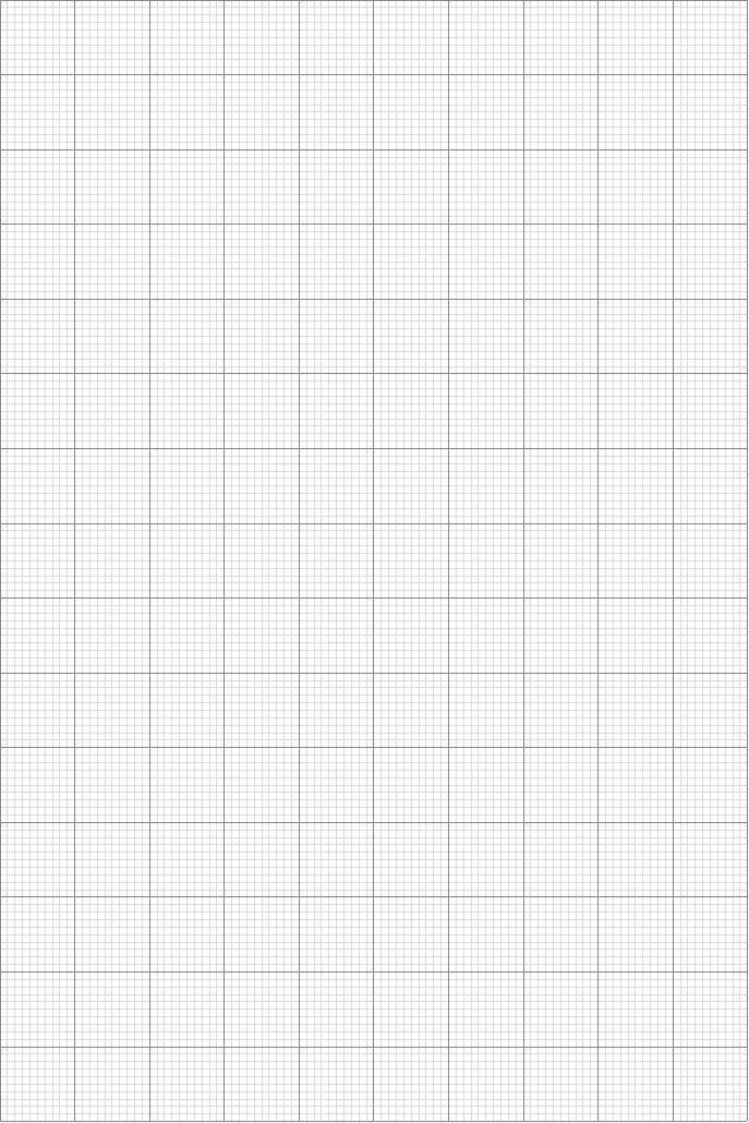 14 count blank graph paper to print out Cross stitch tools and - cross stitch graph paper