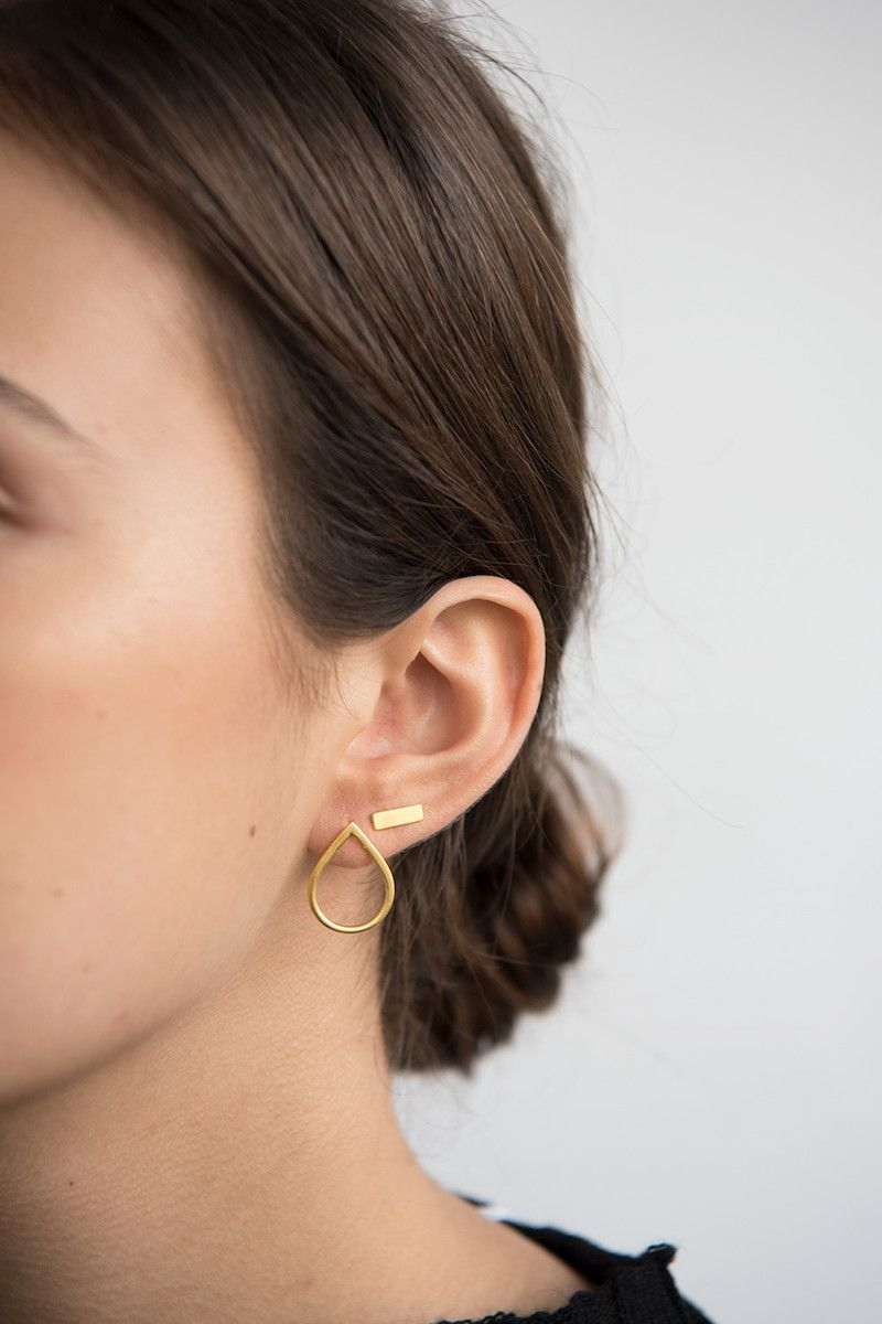30b48201b7fb Joyería online joyas modernas para mujer. Descubre una colección de joyas  preciosas a muy buen precio