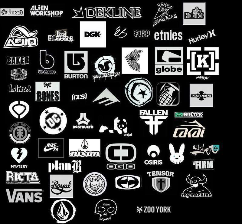 20ba7ec39c728d Image result for senate skate logo. logos des marque  lt 3 Logos