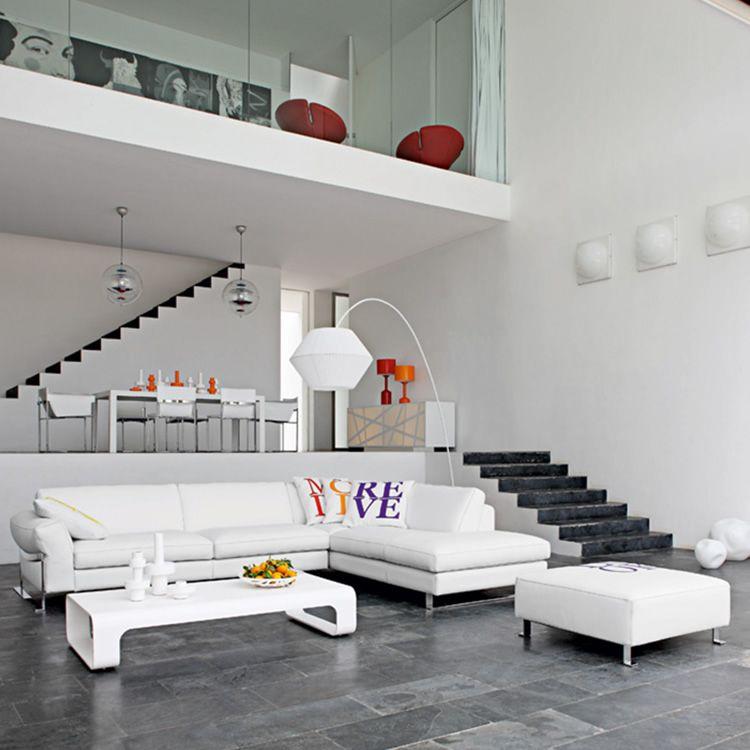 room designer. cool beige designer rooms revealed with room