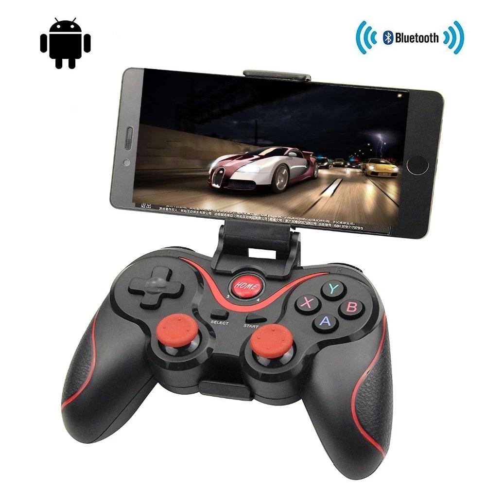 Smart Phone Wireless Joystick Bluetooth 3 0 Game Pad Modernlivingdecor Game Controller Game Remote Wireless Bluetooth