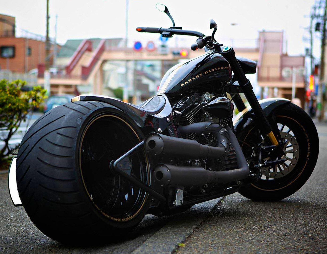 harley davidson sport bike custom motorcycles pinterest motorcycle harley davidson and bike. Black Bedroom Furniture Sets. Home Design Ideas