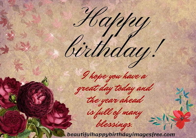 Happy Birthday Images For A Best Friend Free Download In 2020 Happy Birthday Fun Happy Birthday Wishes Images Birthday Images With Quotes