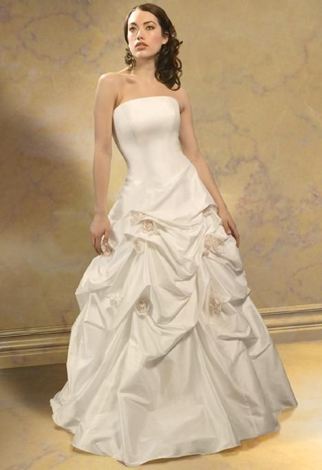 Google Image Result for http://www.nycityweddings.com/chat/p ...
