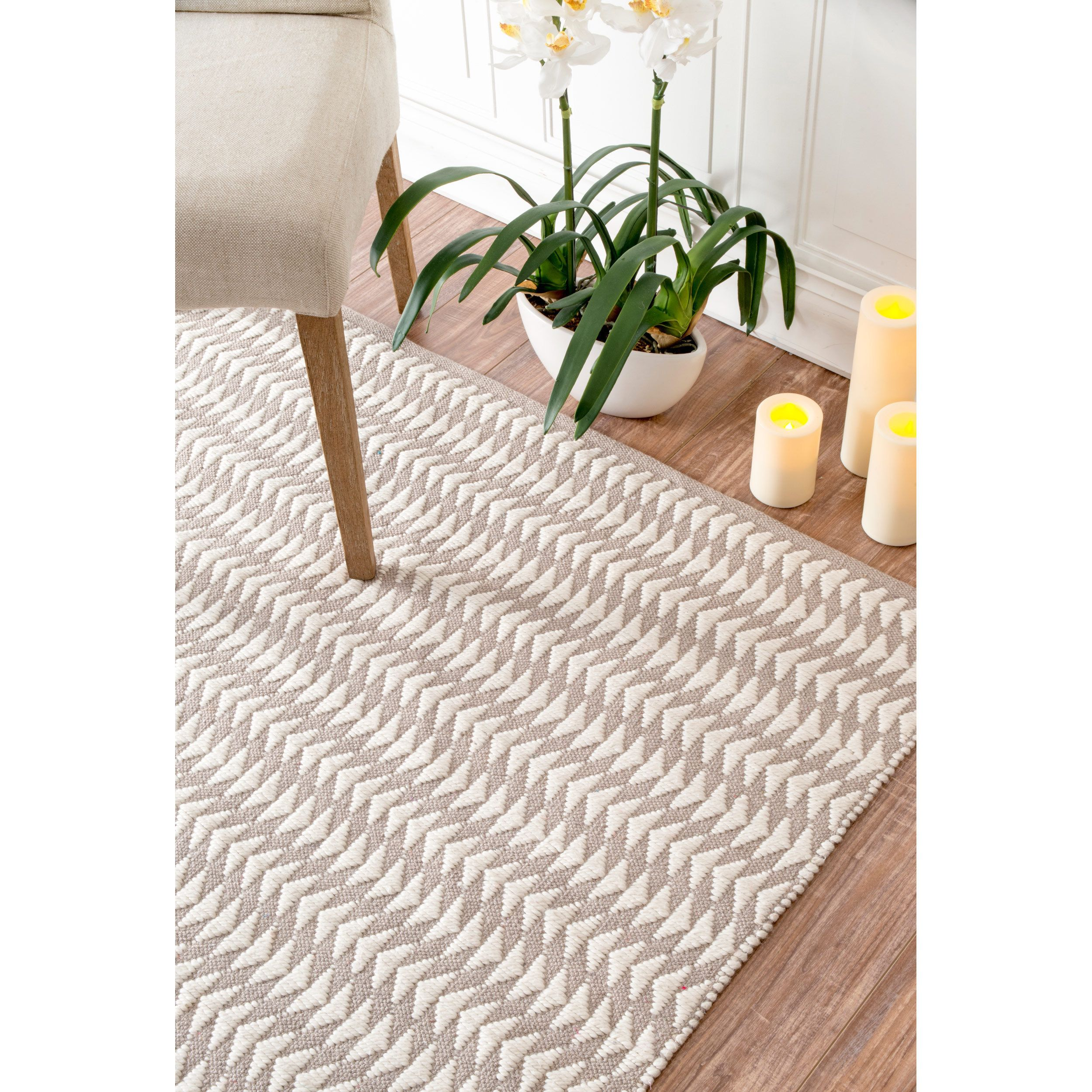 Overstock Com Online Shopping Bedding Furniture Electronics Jewelry Clothing More Indoor Outdoor Area Rugs Outdoor Rugs Area Rugs