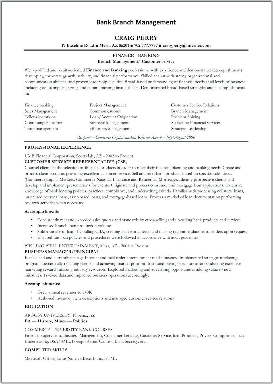 bank teller resume templates free bank teller resume