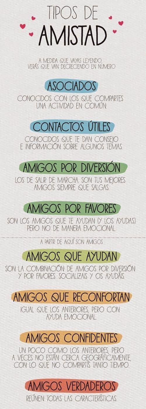 Poemas para una amiga | Amigas 7w7 | Pinterest | Amigos verdaderos ...