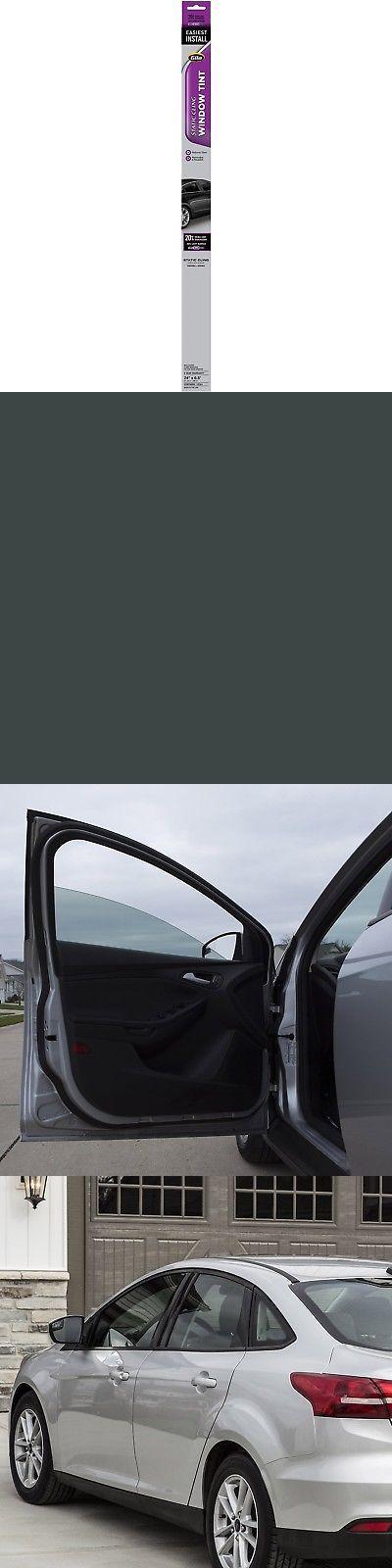 Pin On Window Film 175757