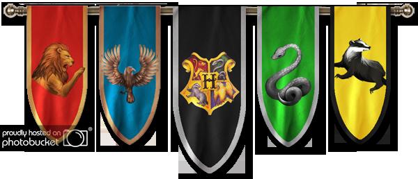 Pottermore Gryffindor Banner Related Keywords Suggestions Gryffindor Banner Hogwarts