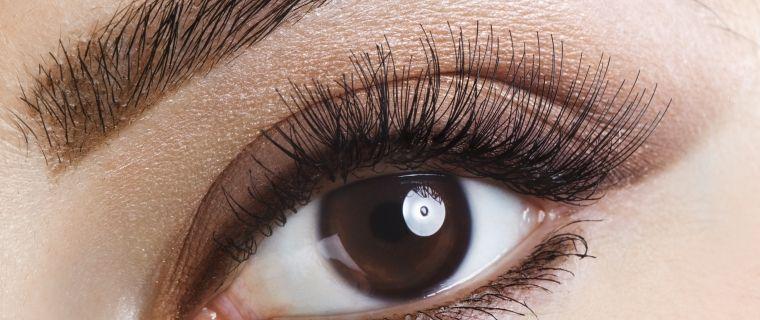 Eye Treatments #massage #relaxation #skipton #manicures #pedicures #longashespurespa