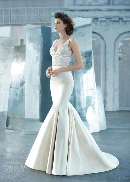 sweetheart lace wedding dress #bride | One day | Pinterest | Lace ...