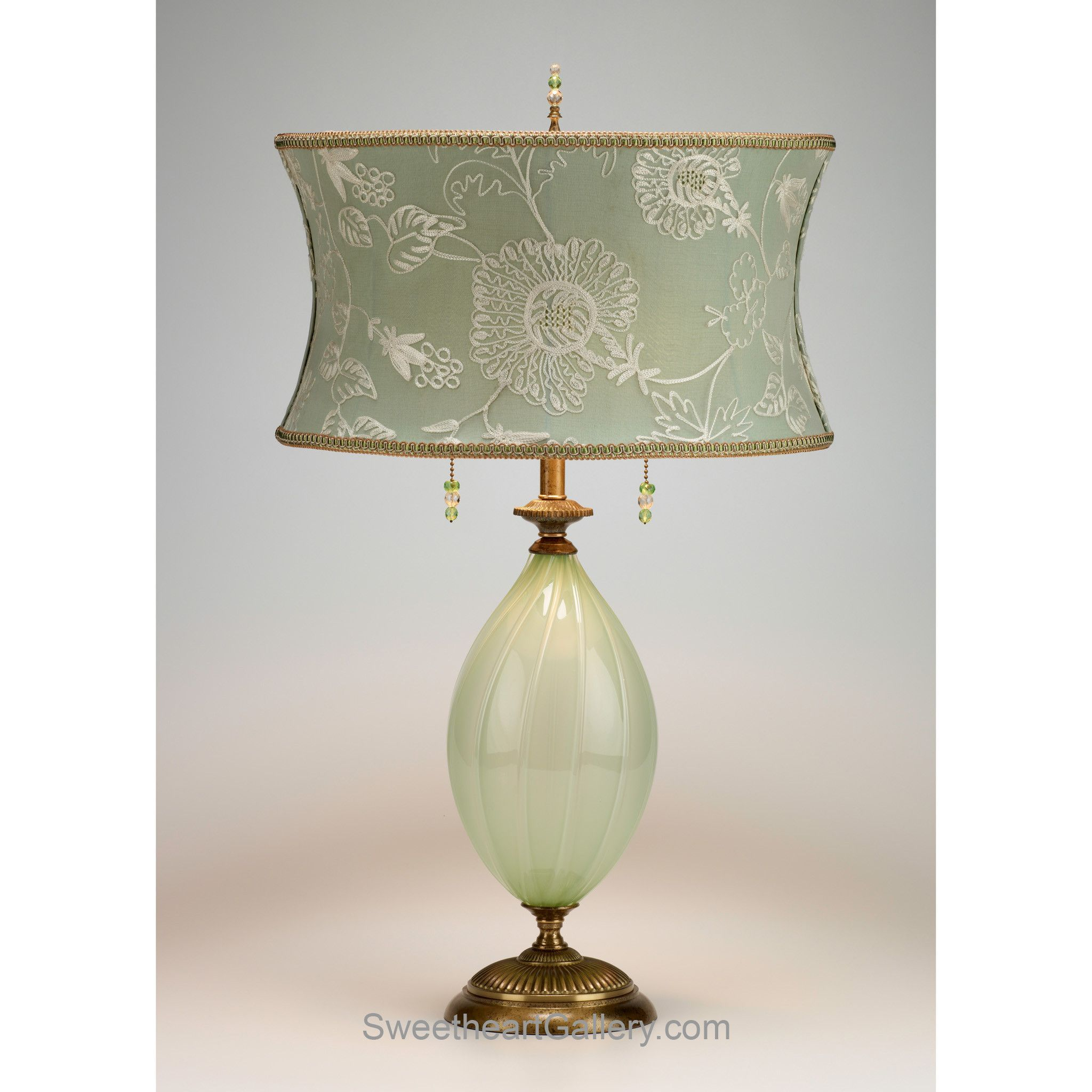 bedside inspirations lamp table shade most white green standard small awesome lamps glass lantern