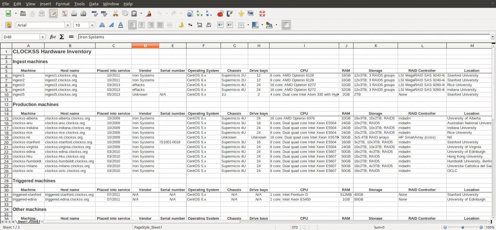 Bill Of Material Invoice Templates 5 Free Xlsx Docs Pdf Invoice Example Invoice Template Word Invoice Template