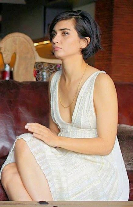 Pin de Pilar en Corte cabello Pinterest Cabello, Corte de pelo y