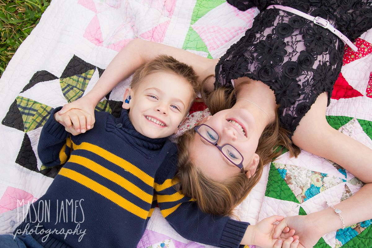 winter park family photographer sibling photography ideas