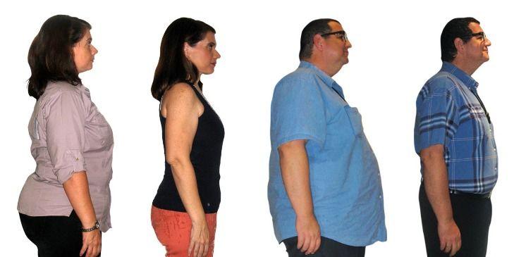 Adelgazar en un mes 2 kilos equals