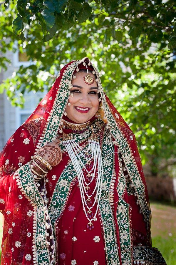 Pakistani Fat Girl Pic - Love Sex-6969