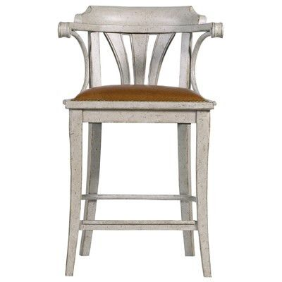 Stanley Stanley Furniture Counter Stools Furniture