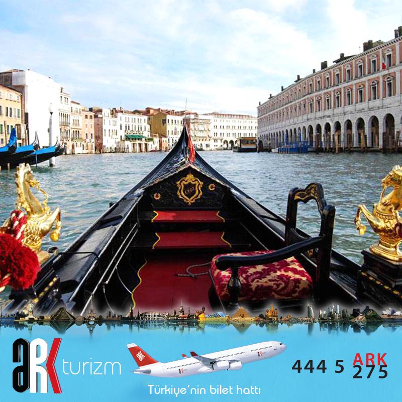 Orta Avrupa turuna çıkıyoruz! Ark Turizm garantisiyle #Viyana, #Budapeşte, #Prag turu sizi bekliyor. Turlarımızın programı için bize ulaşın, erken rezervasyon fırsatlarını kaçırmayın... bilgi@arkturizm.com