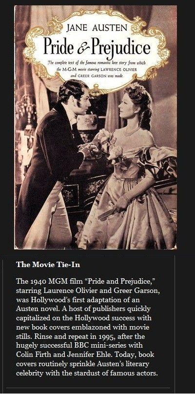 Pride And Prejudice Jane Austen Movies Pride And Prejudice Jane Austen