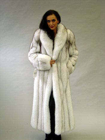 L.A. Rockler Fur Company | Other Furs / Misc. | t o a s t y ...