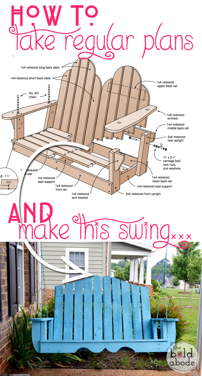 diy pallet porch swing porch swings porch and swings