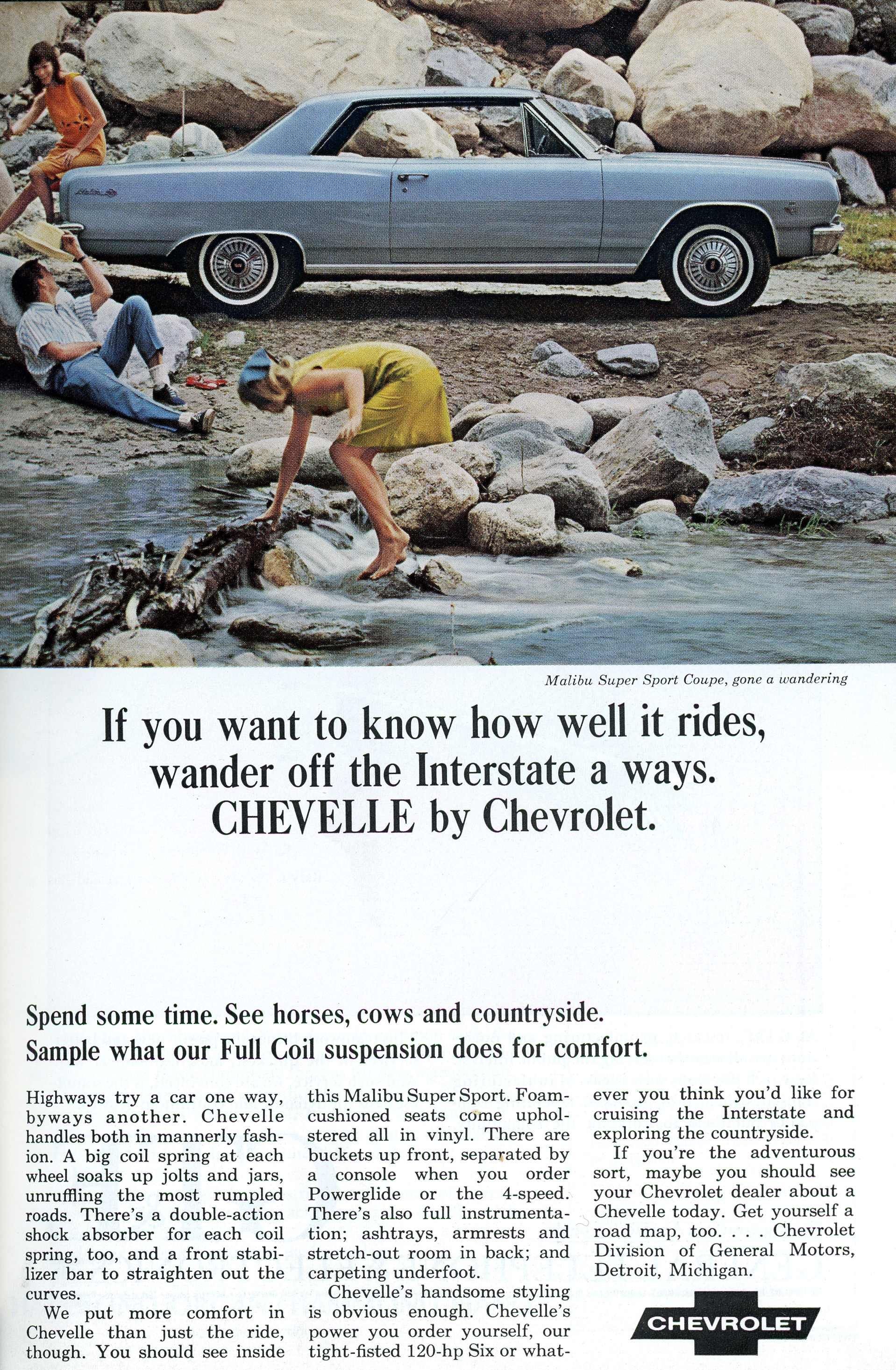 1966 Ad. Hagins collection. | Los Angeles: This and That of old LOS ...