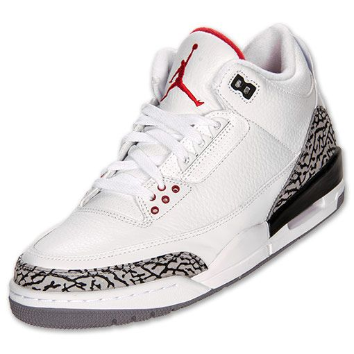 sneakers dirt cheap lower price with Pin on Play Shoes