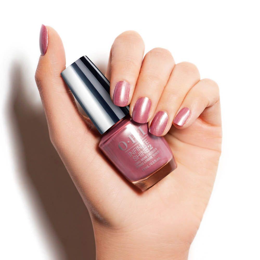 Long Lasting Nail Polish Manicure Gel Nails Nail Polish