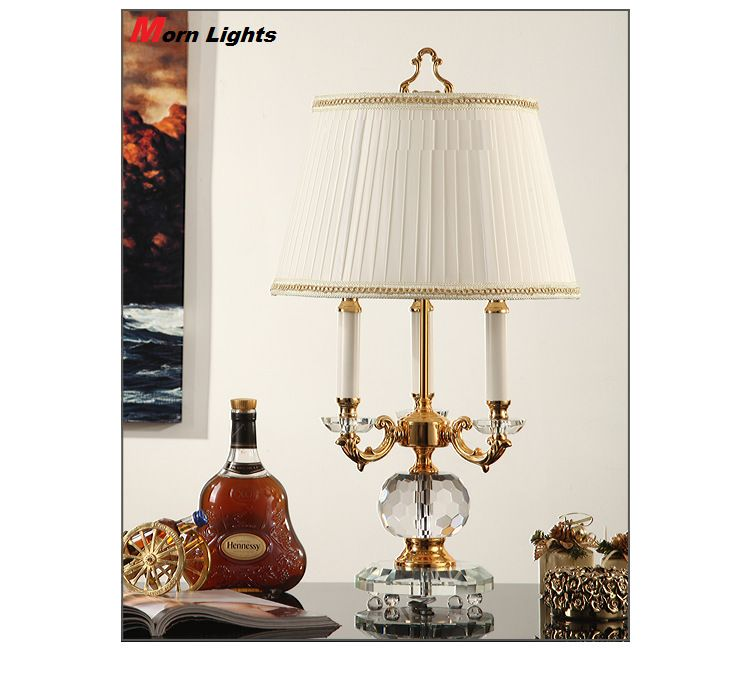 Cheap Table Lamps On Sale At Bargain Price, Buy Quality Lamp Cube, Lamp  Floor
