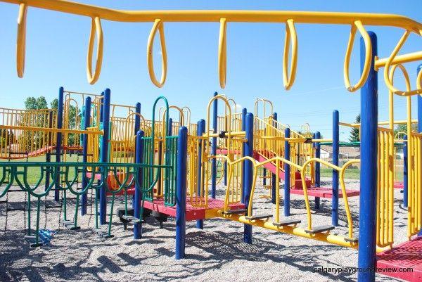 Marlborough School Playground Calgary Ab Playground Marlborough School School Playground