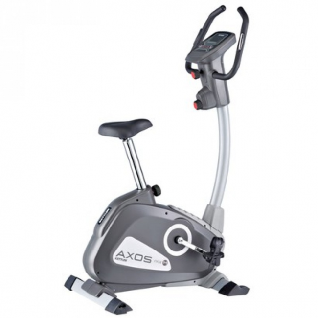 hometrainer kettler axos cycle m exercise equipment besthometrainer kettler axos cycle m